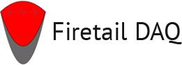 Firetail DAQ
