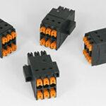 ACC-405-Connectors