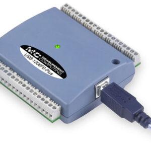 USB-1208FS-Plus