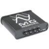 USB-2404 Series - USB-2404-10