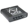 USB-2404 Series - USB-2404-60
